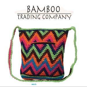 Bamboo Traders